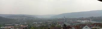 lohr-webcam-05-04-2014-12:50