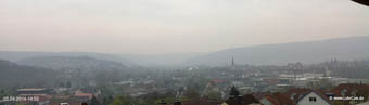 lohr-webcam-05-04-2014-14:50