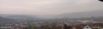 lohr-webcam-05-04-2014-15:50