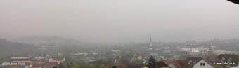 lohr-webcam-05-04-2014-17:00