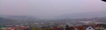 lohr-webcam-05-04-2014-20:00