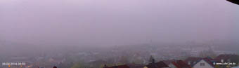 lohr-webcam-06-04-2014-06:50