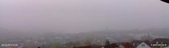 lohr-webcam-06-04-2014-07:00