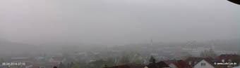 lohr-webcam-06-04-2014-07:10