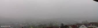 lohr-webcam-06-04-2014-07:20