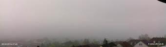 lohr-webcam-06-04-2014-07:40