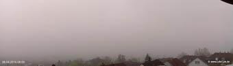 lohr-webcam-06-04-2014-08:00