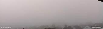 lohr-webcam-06-04-2014-08:20
