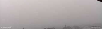 lohr-webcam-06-04-2014-08:40