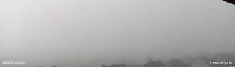 lohr-webcam-06-04-2014-09:40