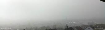 lohr-webcam-06-04-2014-09:50