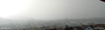 lohr-webcam-06-04-2014-10:00