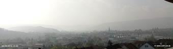 lohr-webcam-06-04-2014-10:30