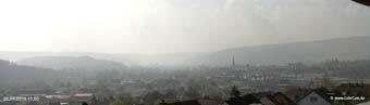 lohr-webcam-06-04-2014-11:00