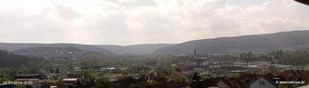 lohr-webcam-06-04-2014-12:00