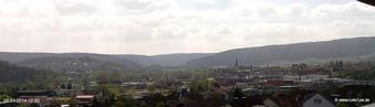lohr-webcam-06-04-2014-12:30