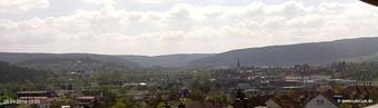 lohr-webcam-06-04-2014-13:00