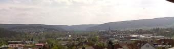 lohr-webcam-06-04-2014-14:00