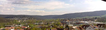 lohr-webcam-06-04-2014-16:30