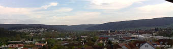 lohr-webcam-06-04-2014-17:00