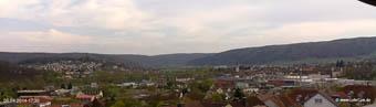 lohr-webcam-06-04-2014-17:30