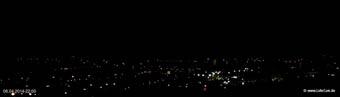 lohr-webcam-06-04-2014-22:00