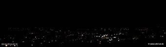 lohr-webcam-06-04-2014-22:10