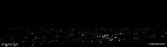lohr-webcam-06-04-2014-22:40