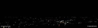 lohr-webcam-07-04-2014-01:00