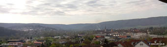 lohr-webcam-07-04-2014-09:40