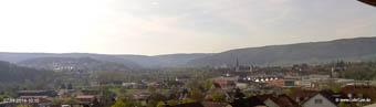 lohr-webcam-07-04-2014-10:10
