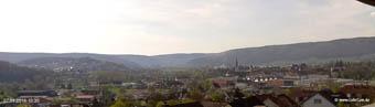 lohr-webcam-07-04-2014-10:30