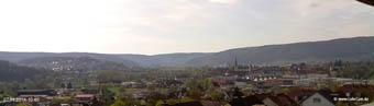 lohr-webcam-07-04-2014-10:40