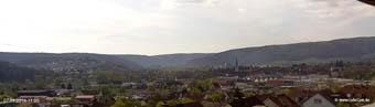 lohr-webcam-07-04-2014-11:00