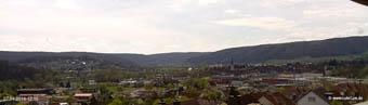 lohr-webcam-07-04-2014-12:10