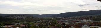 lohr-webcam-07-04-2014-13:00