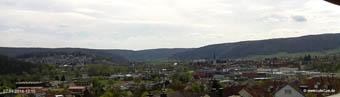 lohr-webcam-07-04-2014-13:10
