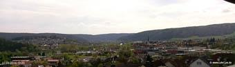 lohr-webcam-07-04-2014-13:20