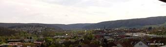 lohr-webcam-07-04-2014-13:40