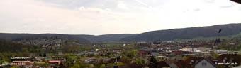 lohr-webcam-07-04-2014-13:50