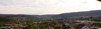 lohr-webcam-07-04-2014-14:20
