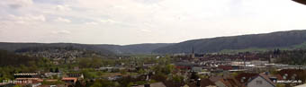 lohr-webcam-07-04-2014-14:30