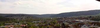 lohr-webcam-07-04-2014-14:40