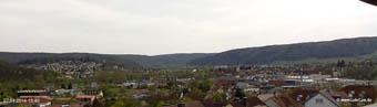 lohr-webcam-07-04-2014-15:40