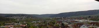 lohr-webcam-07-04-2014-15:50