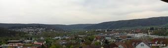 lohr-webcam-07-04-2014-16:30