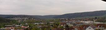 lohr-webcam-07-04-2014-17:30