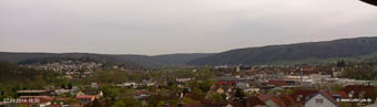 lohr-webcam-07-04-2014-18:30