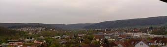 lohr-webcam-07-04-2014-18:50