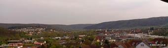 lohr-webcam-07-04-2014-19:30